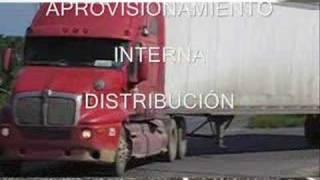 El tráfico de mercancías thumbnail