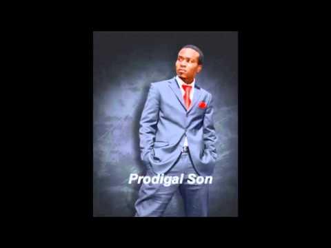 Prodigal Son- God Again