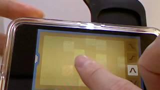 Looptastic Electro Edition Lite -iPhoneアプリ紹介 / iPhone5動画解説