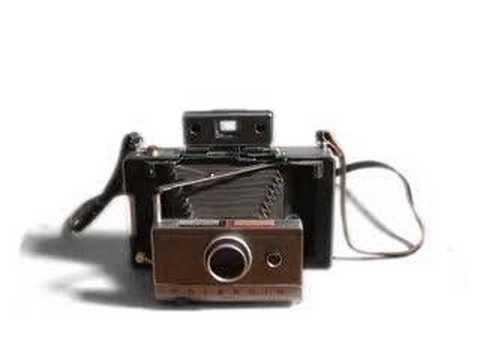 Sony RX10 III vs Canon G3X