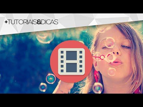 3 editores de vídeo ONLINE e GRÁTIS para usar no CELULAR/PC - Conheça!