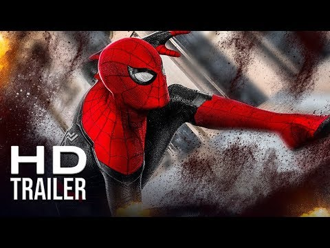 spider-man-far-from-home-(lejos-de-casa)-trailer-2-oficial-español-latino-hd-2019