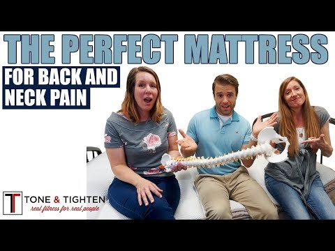 best-mattress-for-back-and-neck-pain-|-reviews-from-a-physical-therapist