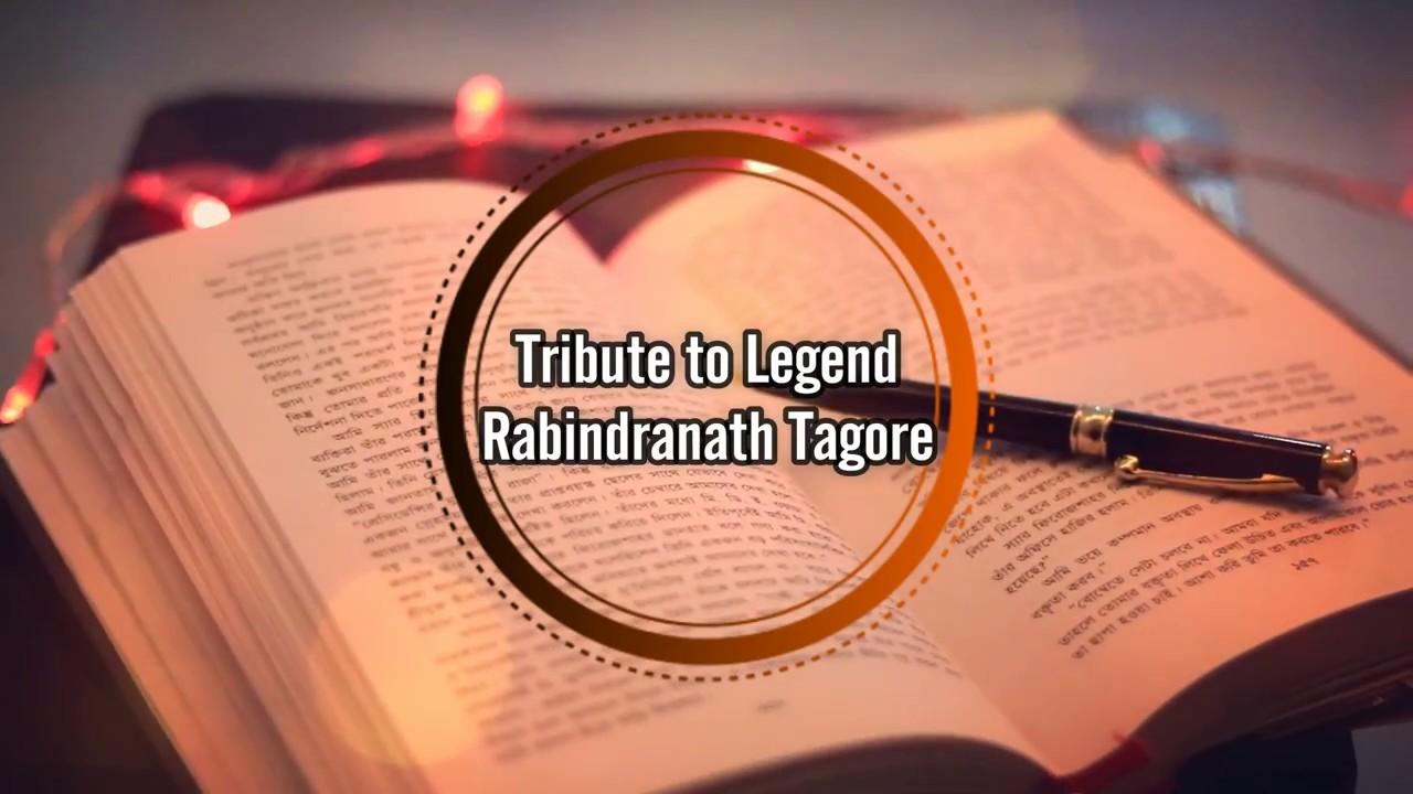 tribute-to-legend-rabindranath-tagore-mahtim-shakib-mahtim-shakib