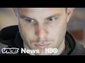 AI Poker Bots Are Beating The World's Best Players (HBO)