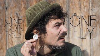 One Coin: Vol.2 – Mario Lopez