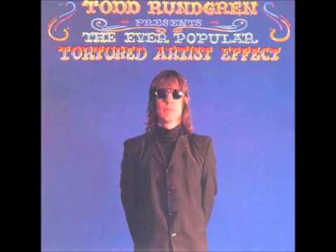 Todd Rundgren - Influenza (Subtitulada)