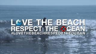 BEACH SAFETY Rip Current-Noah Snyder