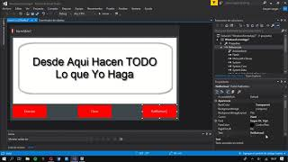 Como Crear tu Propio Hack de Roblox How To Create Your own Exploit Roblox