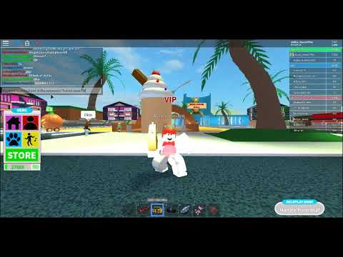 how to get music id for roblox