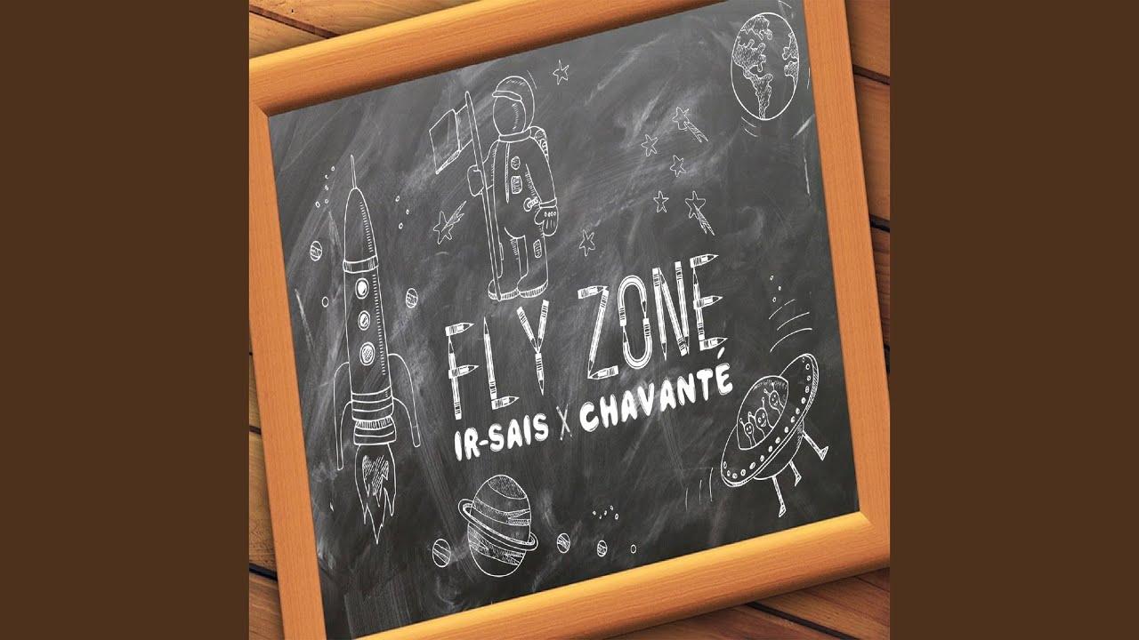 fly zone youtube