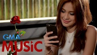 Repeat youtube video Julie Anne San Jose I Naririnig Mo Ba I Official Music Video