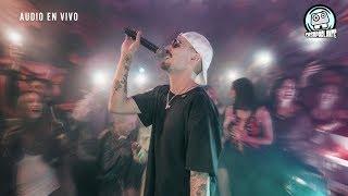 CASAPARLANTE: RELS B | Hey Shorty! - A mí #EnVivo