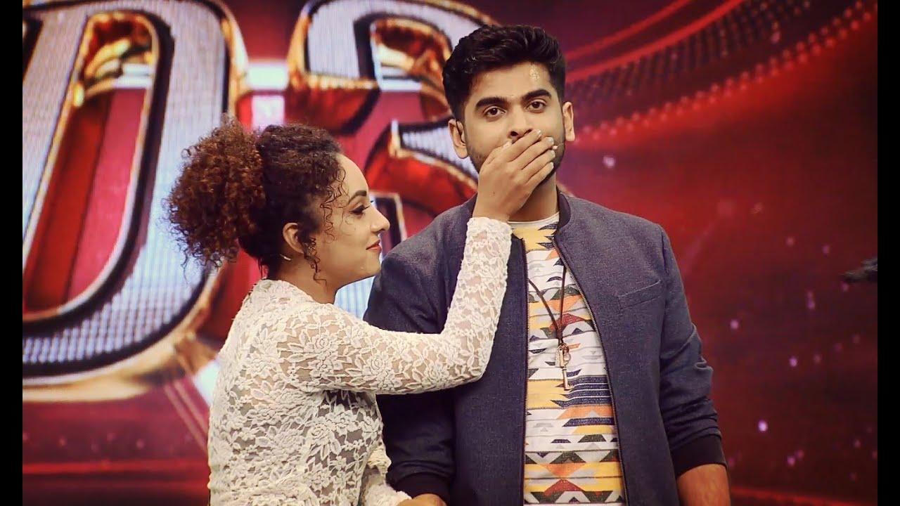 Dil Dosti Dance All Episodes