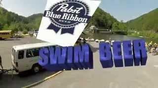 2015 ocoee river carnage video intro