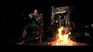 MistahNice feat. Sinetiq - Wie die Welt [Official Video]