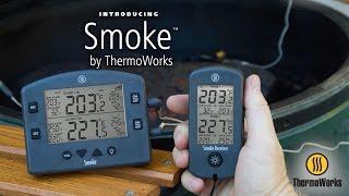 Introducing Smoke