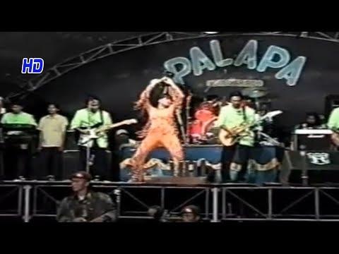 Bunga Desa Raib-Denies Arista Om.Palapa Lawas 2001