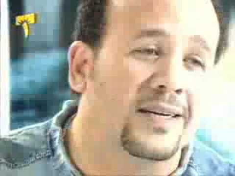 ام كل المصريين هشام عباس - اغانى - حسناء - d1g.com.flv