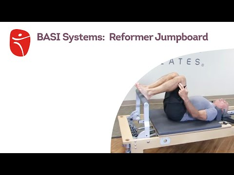 BASI Systems: Reformer Resistance Settings