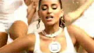 Nelly Furtado - Do It (Harry Romero Remix Edit)[DvdRip].BeTo