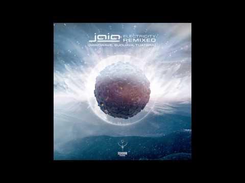 Jaia - Electricity (Suduaya Remix)