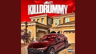 Play Killdrummy