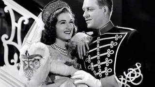 Nelson Eddy - The Chocolate Soldier