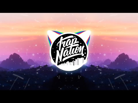 Zedd, Katy Perry - 365 (Leowi Remix)