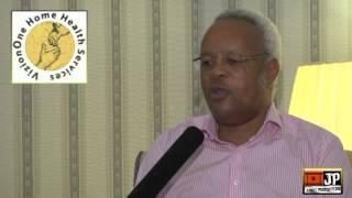 Lowassa agusia kwa ufupi suala la Rwanda na Tanzania