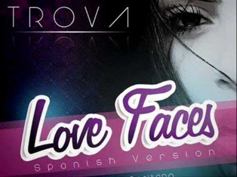 Trey Songz Love Faces - Spanish version by Trova