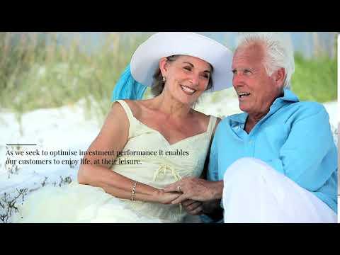 Oakmount and Partners Ltd. Your Partners Through Life...