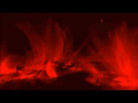 The Sight Below  -  Unfurled (Biosphere remix) / Video