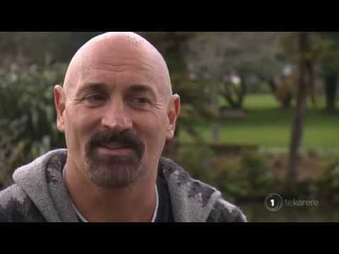 Tikanga Māori is key to helping youth