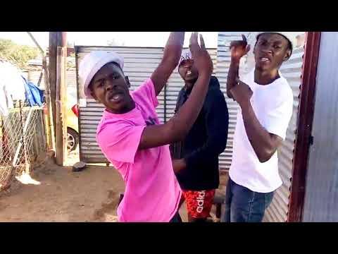 Download Umuntu sweet life music ft Manxebe