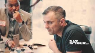 Fireside Chat with Gary Vaynerchuk