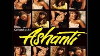 Ashanti - Rock Wit U (Awww Baby) Remix