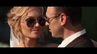 Организаторы свадеб №1 в Кирове. Презентационное видео event-агентства INVITE(Профессиональная организация и координация свадеб. Наши принципы:
