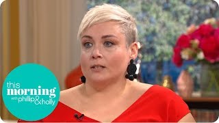 "Should Plus Size Ladies Pay a ""Fat Tax"" on Clothes? 