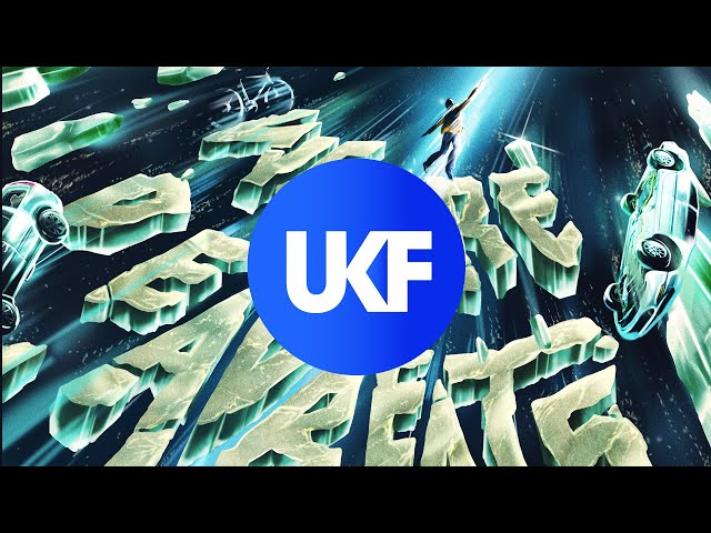 Zeds Dead & Subtronics - Bumpy Teeth