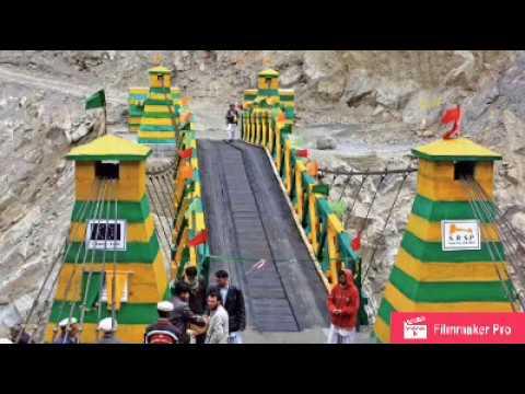 New Chitrali Song   Shahzad Ayyubi New Song 2017   New Khowar Song 2017  