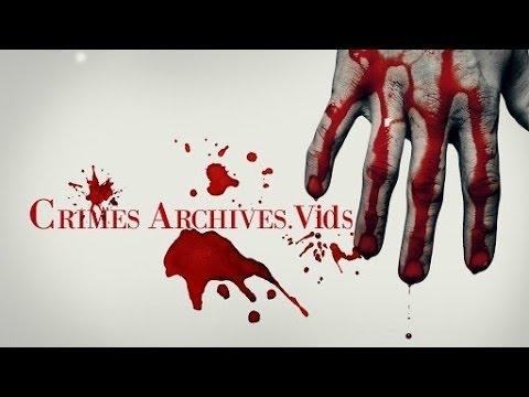 Les Crimes les Plus Mysterieuse du Monde  Doc choc i