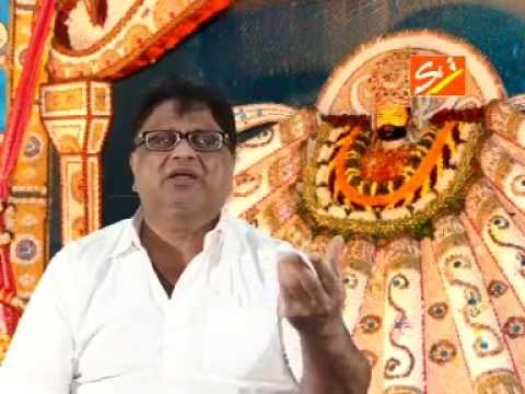 Galti Teri Hai Sarkar Fagun Dikha Diyo || Jai shankar Chaudhary || Top Khatu Shyam Bhajan || #SCI