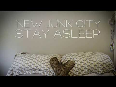 New Junk City -