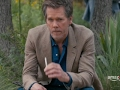 Kevin Bacon says streaming services are the place to be