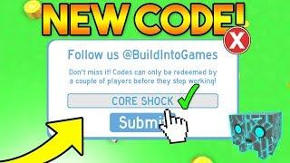 roblox pet simulator codes videos, roblox pet simulator