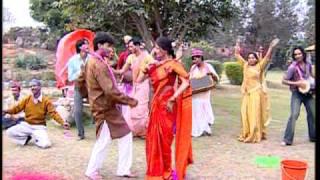 Chihunk Gailu [Full Song] Nirahua Ka Holi