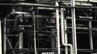 Hezzel - Dust and Scratches