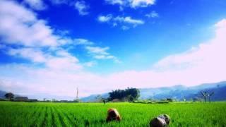 """Kau Akan Kembali"" - Acoustic cover by Ajek Hassan"