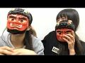 【NMB応援隊】清水里香 小嶋花梨 × showroom 20170203 の動画、YouTube動画。